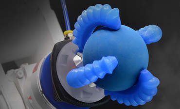 Bio-inspired robots: A force for good or evil? featured image