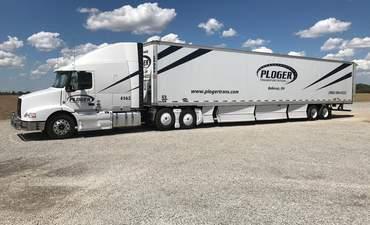 fuel efficiency, fleet