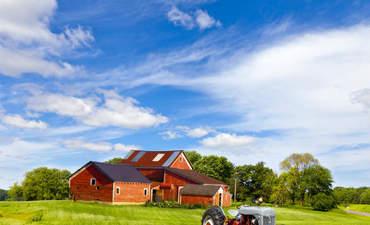 Innovative financing spurs energy efficiency in rural communities featured image