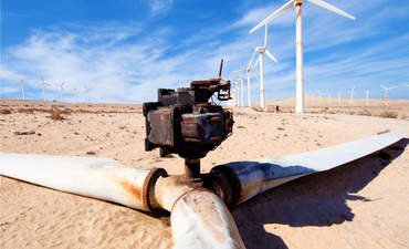 Fast-growing wind power market waits out toxic proposal featured image