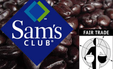 Sam's Club Offers a Sweet -- and Fair -- Deal for Coffee Lovers and Farmers featured image