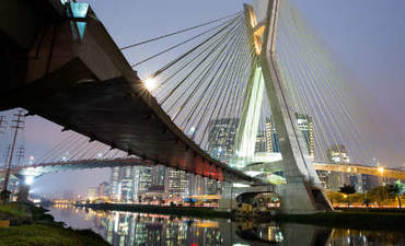VERGE São Paulo: Tech, partnerships push sustainability in Brazil featured image