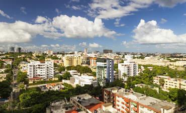 Rebuilding a resilient, renewable Caribbean featured image