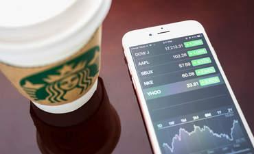 How Akamai, Starbucks bridge the sustainability and financial risk gap featured image