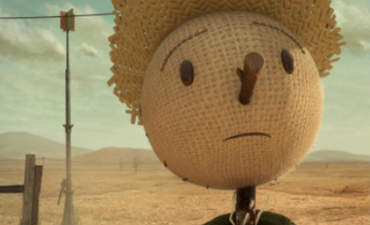Does 'The Scarecrow' practice what Chipotle preaches? featured image