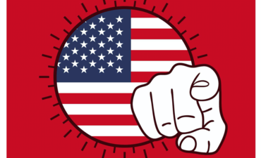 patriotism climate change
