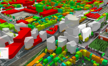 What climate action looks like in 3D for Dassault Systèmes featured image