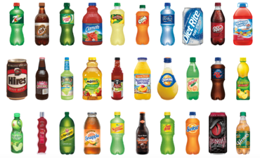 Dr Pepper Snapple invests $6 million to close the loop on plastic featured image