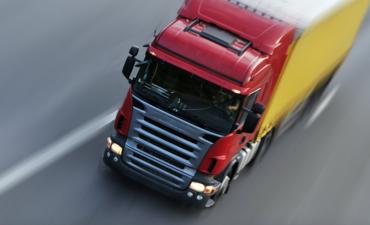 semi truck clean fleets sustainability