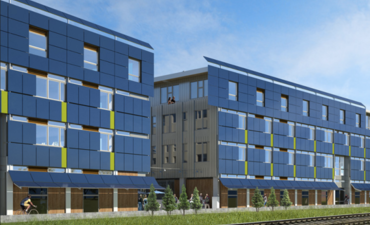 A new standard for net-zero leases in Boulder featured image