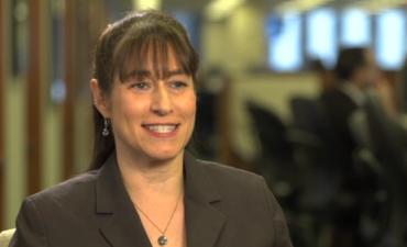 How She Leads: Paula Luff, Hess Corporation featured image