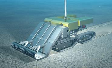 Seabed mining can decide the fate of the deep ocean featured image