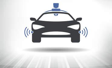 Elon Musk, Google, underwater drones: The road to autonomous vehicles featured image
