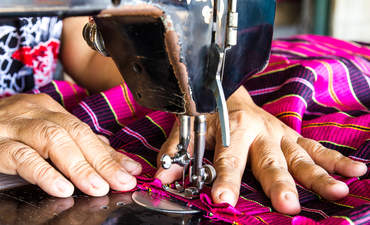 Investors call for better fix to garment supply-chain risk featured image