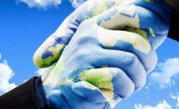 EDF Climate Corps names 2012 members: Facebook, Boeing, AT&T and more featured image