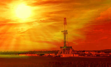 Chevron, Shell seek new LEED-like certification for shale gas featured image