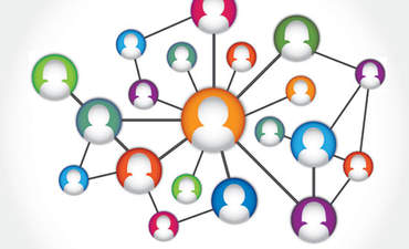 Peers group: Sharing can define the economy featured image