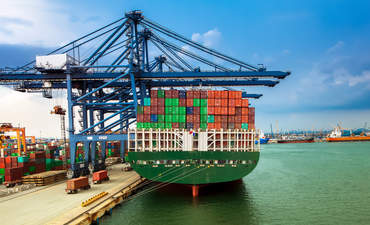The uncounted cost of shipping's environmental impact featured image
