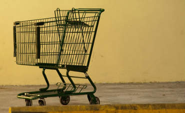 Should supply or demand drive sustainable products? featured image
