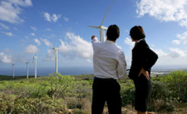 Businesses struggle to win sustainability street cred featured image
