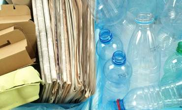 How to make recycling work for your business featured image