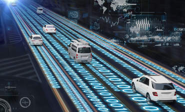 Advanced traffic management is the next big thing for smart cities featured image