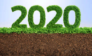 Why 2020 is such an urgent milestone for the planet featured image