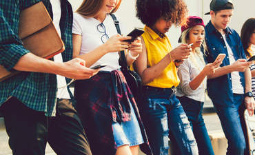 5 things to know about Gen Z employees and sustainability featured image
