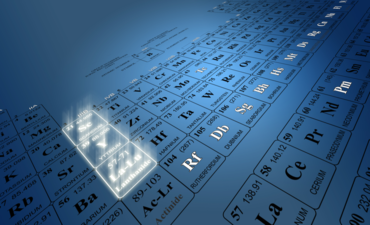 Reimagining rare earth elements in a sacrifice zone-free future featured image