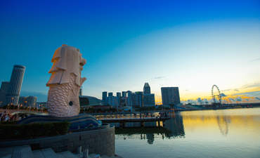 Sustainable finance ideals thrive in Asia featured image