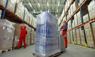 Can reverse logistics help your business and the planet? featured image