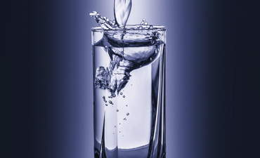 Can top corporations develop needed water solutions? featured image