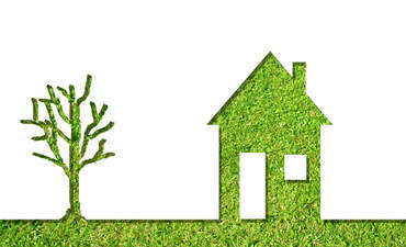 Is there a business case for building green? featured image