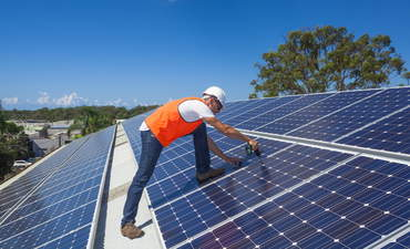 Holding out on solar? It's time to reconsider featured image