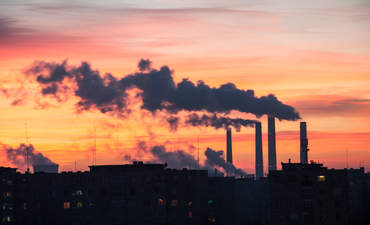 State cap-and-trade systems make case for carbon pricing featured image