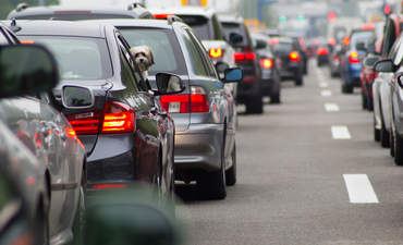 How nine states and D.C. plan to cut carbon pollution from transportation featured image