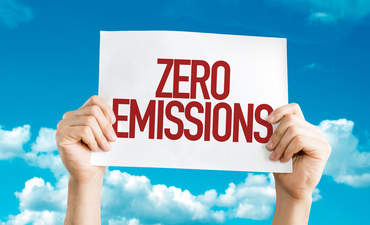 The decarbonization ideals underlying the Green New Deal are not unattainable featured image