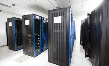 5 steps to an energy-efficient IT environment featured image