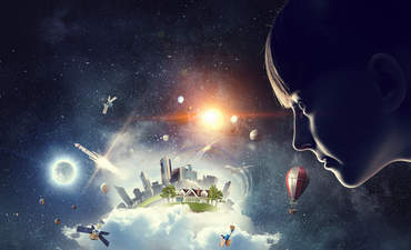 The future is on the agenda featured image