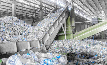 Why the business world should be far more involved with community recycling featured image