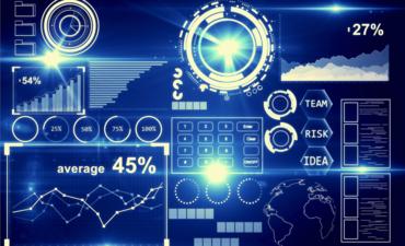 business performance, KPI