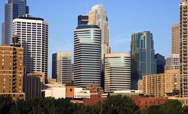 Cities push for energy data on commercial buildings featured image
