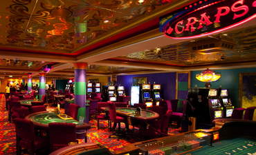 Green casino: How one tribe cut its energy costs by 18 percent featured image
