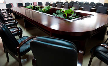 5 ways boards of directors can support sustainability featured image