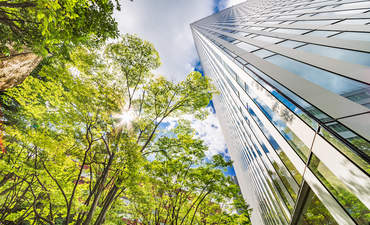 Making buildings the next great climate project featured image