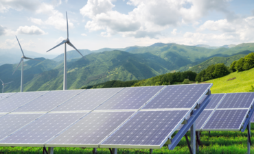 4 factors to energize a corporate renewable energy program featured image