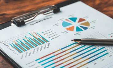 SASB and GRI step up project to align reporting standards featured image