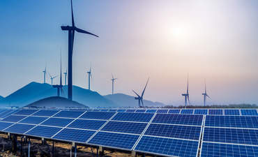 Newly independent REBA and founding NGOs plan to supercharge corporate renewables procurement featured image