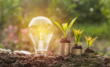 9 corporate venture funds shaping clean energy innovation featured image