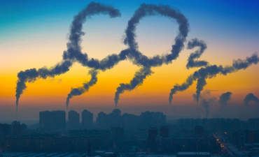 The case for valuing carbon is growing louder (even though 'tax' is still a dirty word) featured image